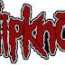 """[News] Ouça """"Unsainted"""", faixa que antecipa o novo álbum do Slipknot"""