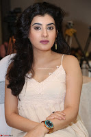 Archana in lovely pale deep neck Evening Gown Spicy Pics ~  Exclusive 016.JPG