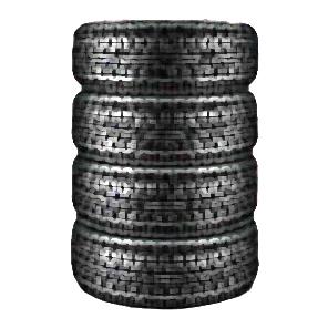 Flot 32 gode råd til opbevaring af dæk | Og Dermed Basta FA-41
