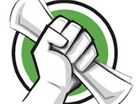 Download LibreOffice 5.3.2 Offline Installer