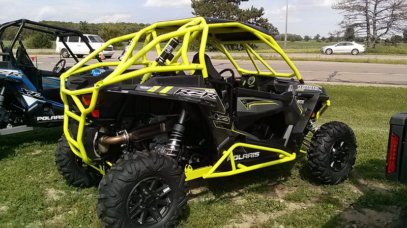 2016 polaris rzr xp 1000 for sale and in stock at michigan dealer. Black Bedroom Furniture Sets. Home Design Ideas