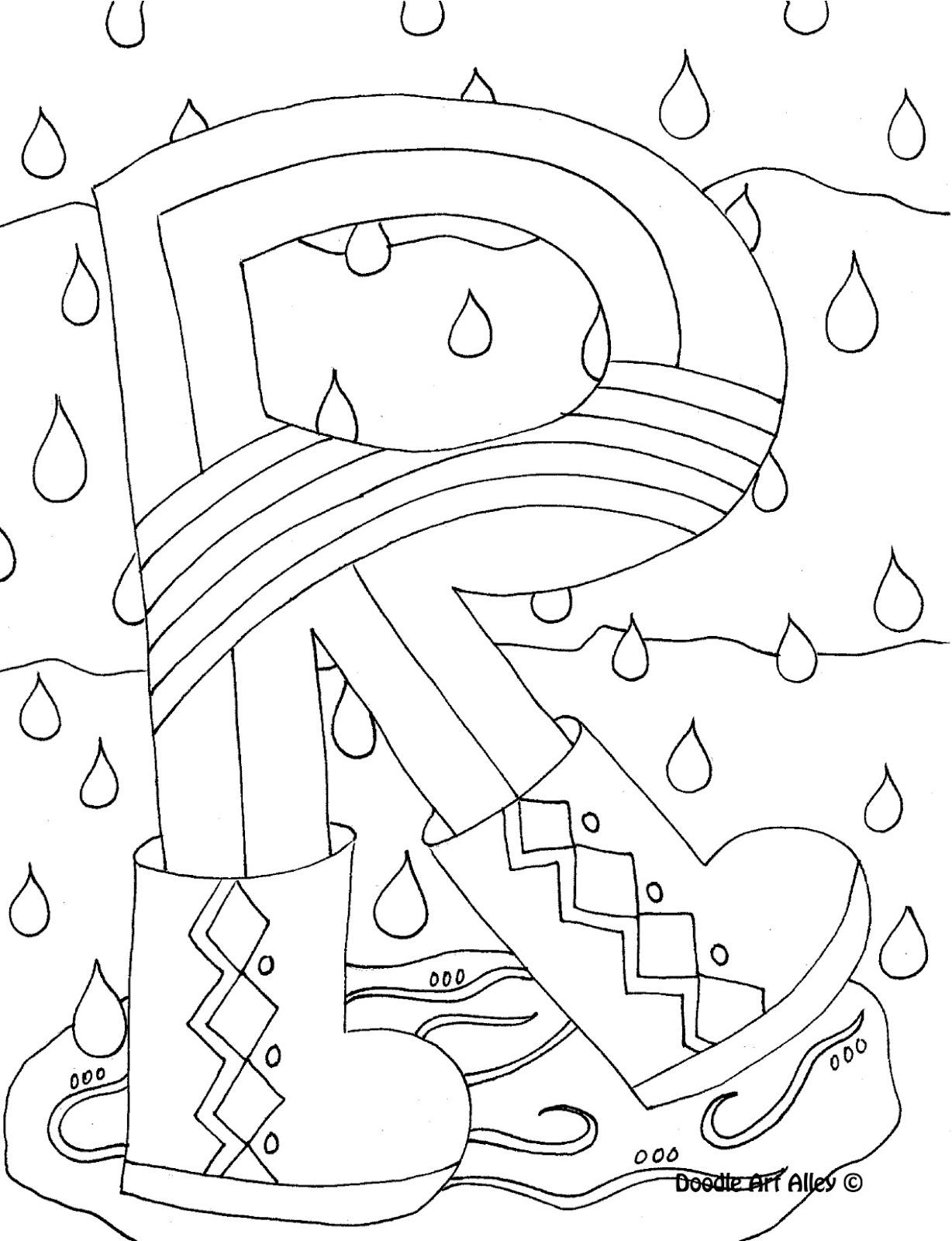Ser Mais Doodle Emrc