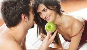 Cara membahagiakan suami di ranjang