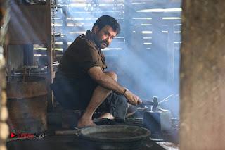 Manyam Puli Movie Telugu Movie Stills  0007.jpg
