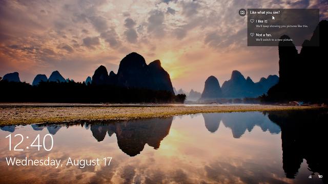 Mời tải về 175 hình ảnh windows spotlight độ phân giải full hd 1920x1080