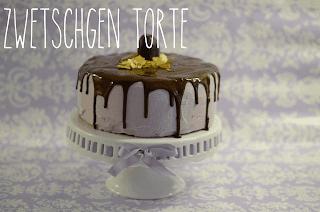 http://melinas-suesses-leben.blogspot.de/2013/08/lisbeths-zwetschgen-tortchen.html