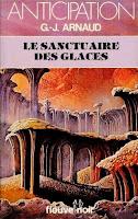 https://exulire.blogspot.fr/2017/05/la-compagnie-des-glaces-tome-2-le.html