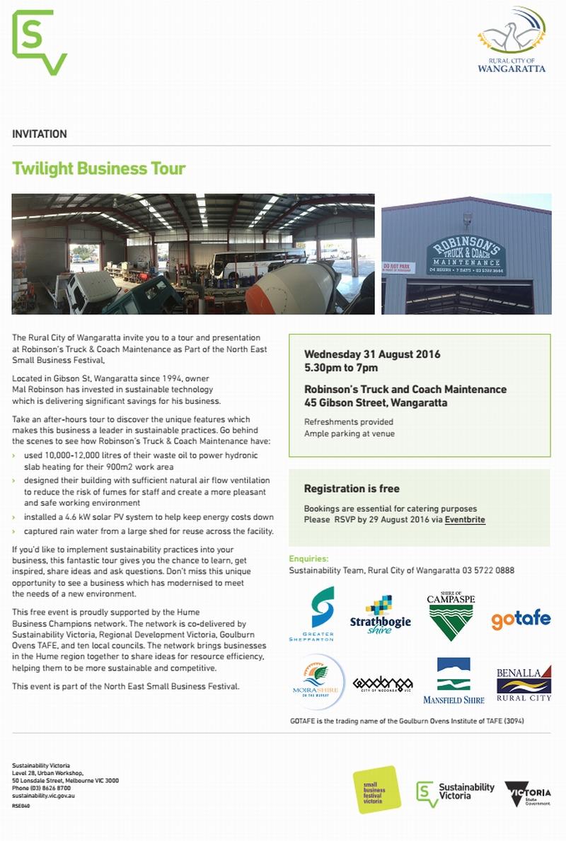 https://www.eventbrite.com.au/e/twilight-business-tour-tickets-24730115441?aff=es2