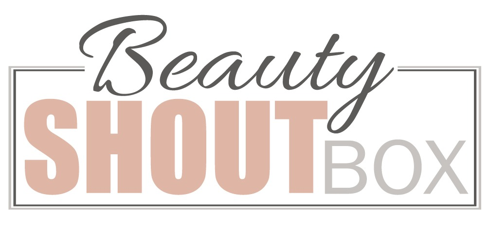 Beauty Shout Box
