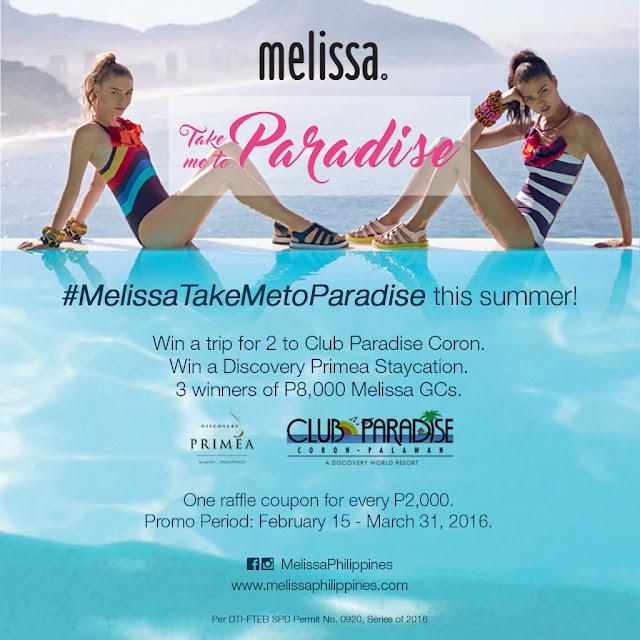 http://www.boy-kuripot.com/2016/02/melissa-take-me-to-paradise-raffle-promo.html