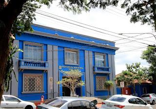 Diário Oficial é publicado com a exoneração de cargos de confiança
