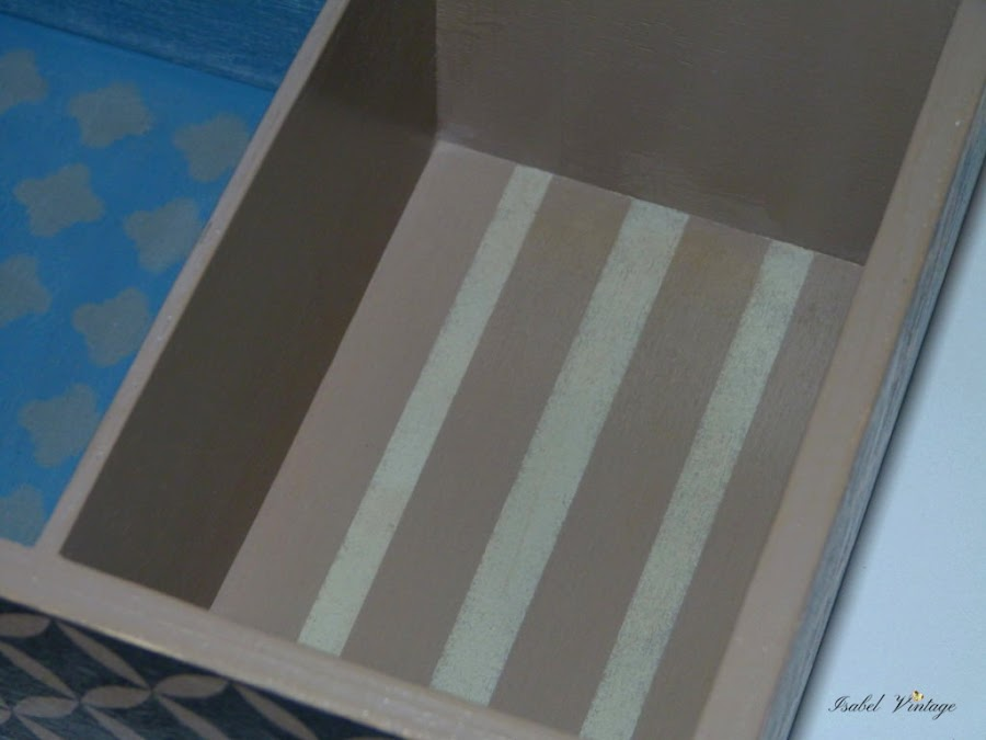 caja-organizador-papel-arroz-estarcido