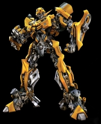 Transformers 6 o filme