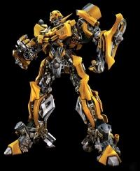 Transformers 6 Film