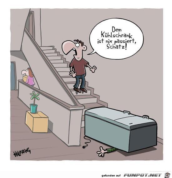 Gemütlich Gasofenkessel Zeitgenössisch - Die Besten Elektrischen ...