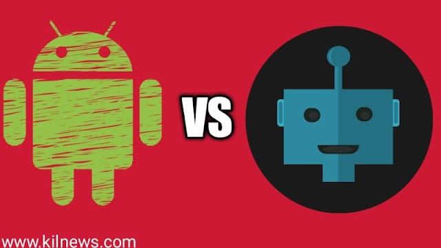 Advantages of Rooting [Get Advance Level Android]