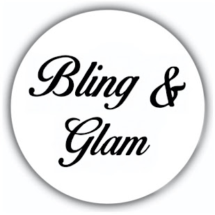 Bling & Glam Shop