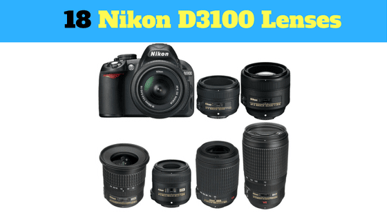 17 best zoom and prime nikon d3100 lenses af s dx lens 100 rh nikond3200news blogspot com Nikon D3100 Digital Camera Nikon D7000
