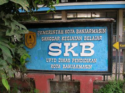 http://www.skbbjm.co.vu/2016/03/alih-fungsi-skb-menjadi-satuan-pnf.html