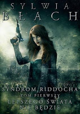 Syndrom Riddocha Sylwia Błach