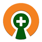 EasyOvpn Premium - Plugin for OpenVPN 2.61 build 150204261 APK