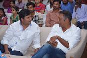 Mana Oori Ramayanam Audio Launch-thumbnail-15