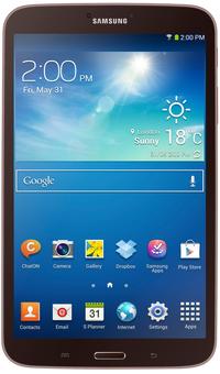 Harga Samsung Galaxy Tab 3