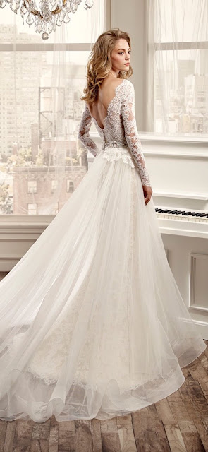 http://bellethemagazine.com/2015/09/nicole-spose-2016wedding-dresses.html/nicole-spose-niab16048-nicole-moda-sposa-2016-792