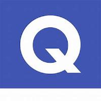 quizlet-apk-download