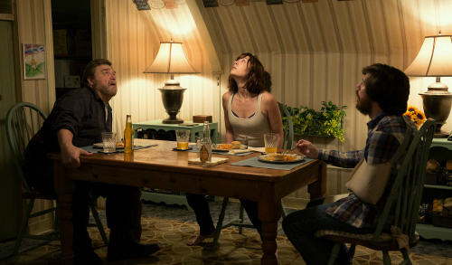 best-movies-of-2016-10-cloverfield-lane