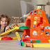 Top 10 Best Train Sets For Kids