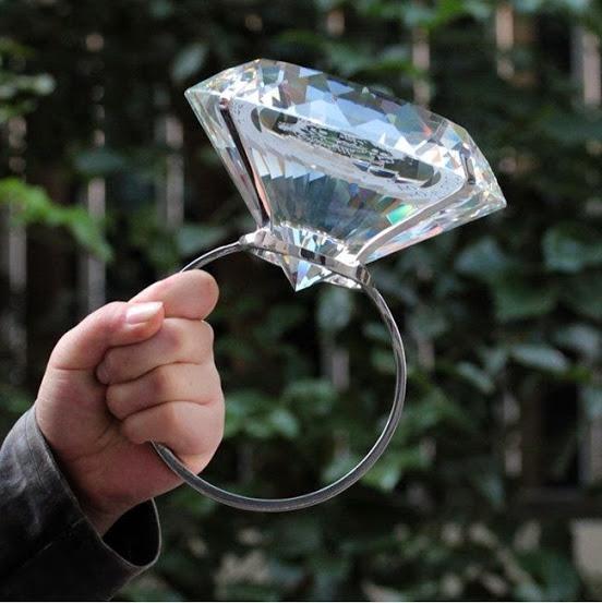 Gợi ý lô đề cho giấc mơ thấy kim cương - soicauxsmb.com