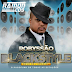 Black Style - CD Emanuel - Estúdio 2k18