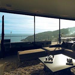 Самые дорогие и роскошные апартаменты мира