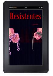 myBook.to/Resistentes