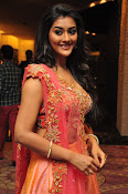 Pooja Jhaveri at Right Right Audio-thumbnail-22