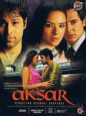 link full movie hindi