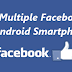How To Use Multiple Facebook Accounts On Android Smartphones