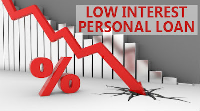 Low Interest Personal Loans In Chennai {Quick Disbursal} | luk4loans