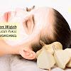Cara Membuat Masker Bengkoang untuk Memutihkan Kulit Tubuh Dan Wajah