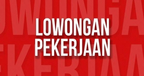 Loker Operator Produksi PT CPM (Cikarang - Jababeka) Tingkat SMA/SMK Paling 2017