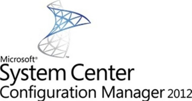 Systems Inside: SCCM 2012 Troubleshooting Tools
