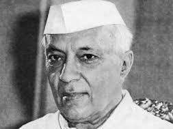 pandit jawaharlal nehru thoughts in hindi