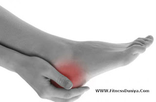 heel pain,foot pain,how reduce heel pain,feeling pain in my heel in morning,foot pain,how reduce heel pain