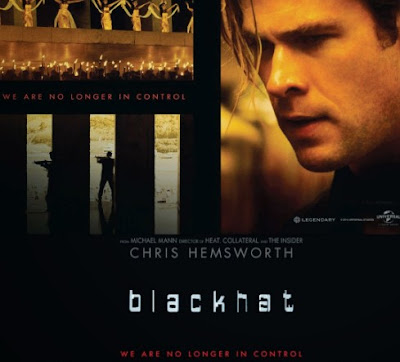 Blackhat (2015) Bluray Subtitle Indonesia