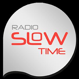 Radyo Slow Time canlı dinle