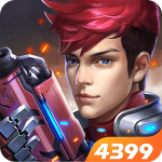 Heroes of Warfare MOD Apk Data Obb [LAST VERSION] - Free Download Android Game
