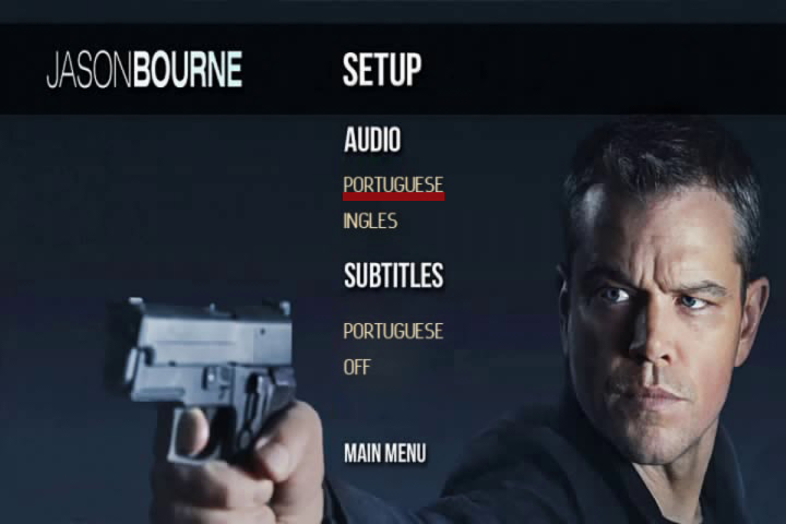 CLICK AQUI Download Jason Bourne DVD-R Download Jason Bourne DVD-R vlcsnap 2016 11 09 21h30m56s702