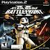 STAR WARS BATTLEFRONT II Game Download
