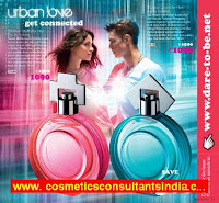 Oriflame in Thane